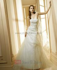 la sposa marlene