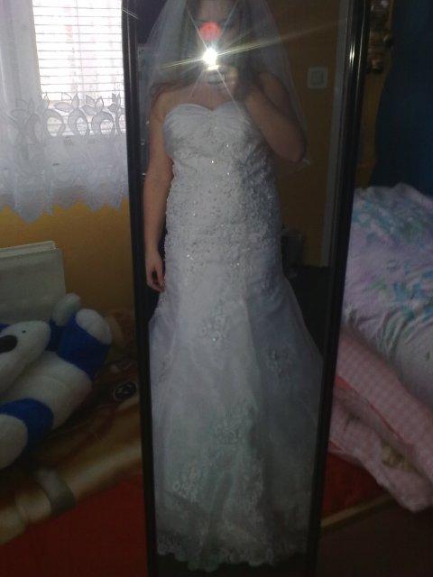 Naša svadba 26.06.2010-prípravy - Obrázok č. 6