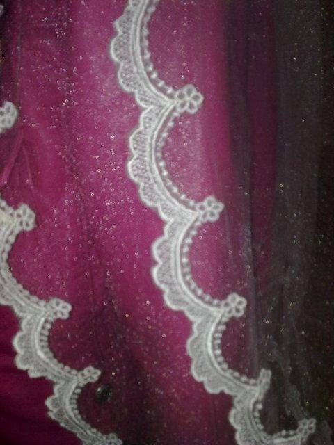 Naša svadba 26.06.2010-prípravy - Obrázok č. 10