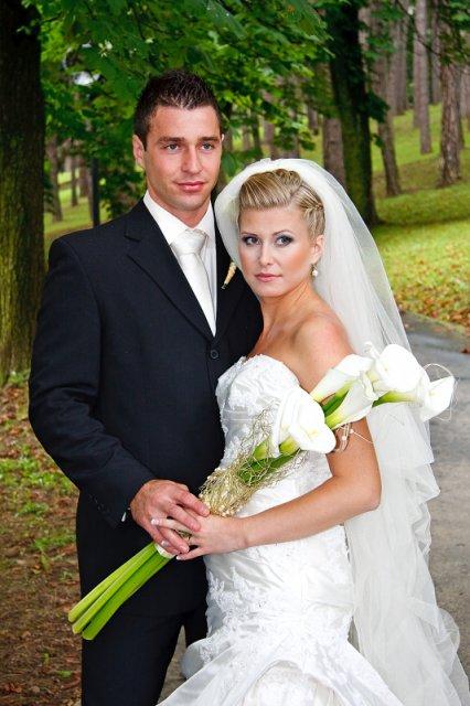 Editka Kmeťková{{_AND_}}Janko Mihalička - Obrázok č. 5