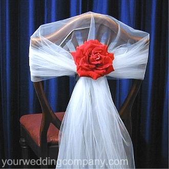 Bride PLUS - Obrázok č. 89