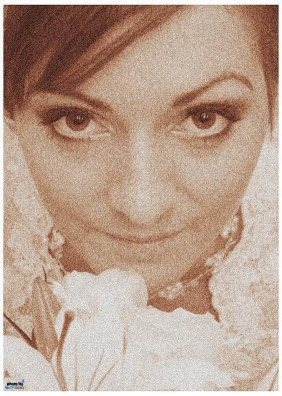 Klaudia{{_AND_}}Stano - Obrázok č. 12
