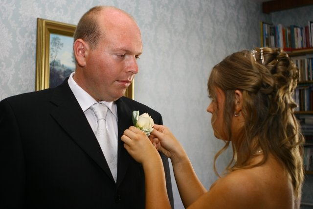Katka{{_AND_}}Martin - ...a pierko pre ženícha