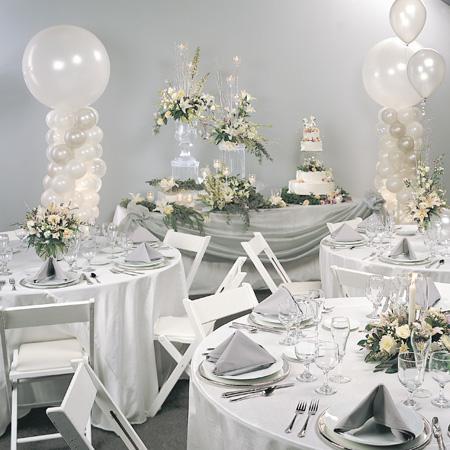 MY WEDDING IDEAS_part 2 - Obrázok č. 28