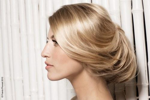 Vlasy - Obrázok č. 51