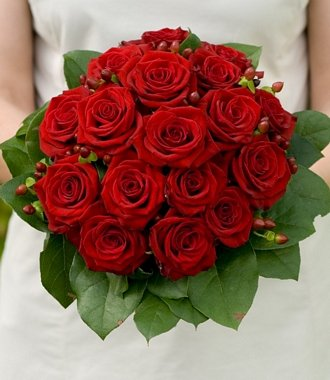 Rose wedding - Obrázok č. 23