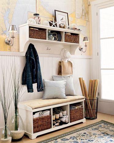 Love IKEA - Obrázek č. 72