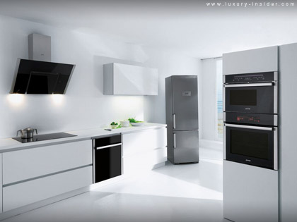 Kuchyna s obyvkou - Obrázok č. 20