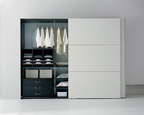 Kuchyna s obyvkou - Obrázok č. 21