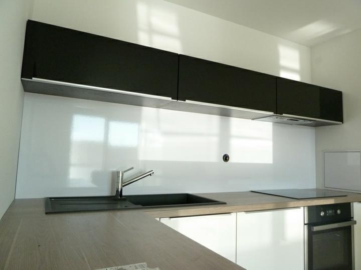 Kuchyna s obyvkou - Obrázok č. 32