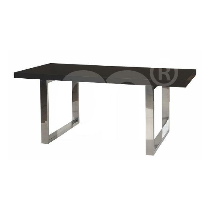 Kuchyna s obyvkou - viete mi poradit, kde sa daju zohnat taketo stolove nohy do 200eur? prevedenie chrom alebo nerez