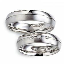 naše prsteny