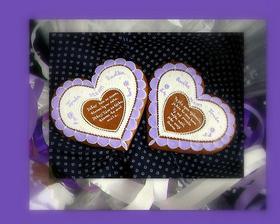 naše krásná srdce