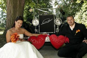 manželé spolu :0)))
