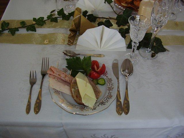 T a T sa pripravuje na svadbu :) - Obrázok č. 9
