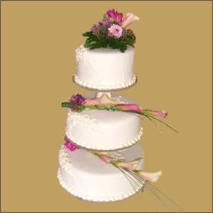 T a T sa pripravuje na svadbu :) - aj toto pekné