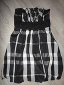 Šaty Zara, 40