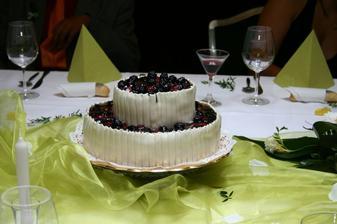 dortík, který se trochu zatoulal