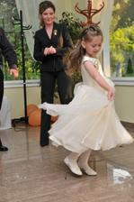Tancuj, tancuj.....