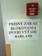 zariadenie pre seniorov Nitra-Zobor