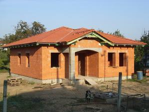 oktober 2009