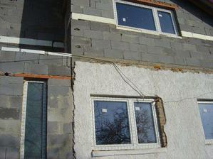 menili sa okná