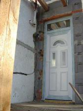 aj dvere