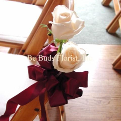 Svadobna stolicka2 - Obrázok č. 88