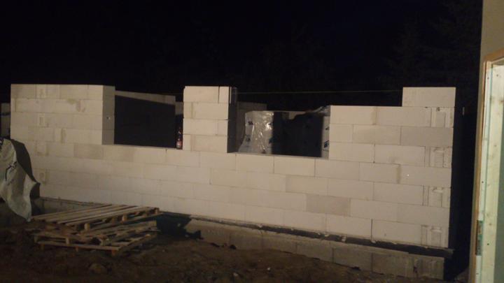 Náš nový domček - Obrázok č. 39
