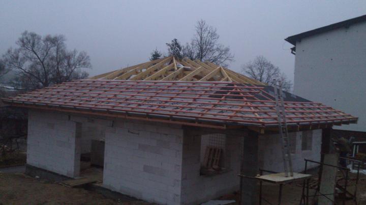 Náš nový domček - Obrázok č. 69