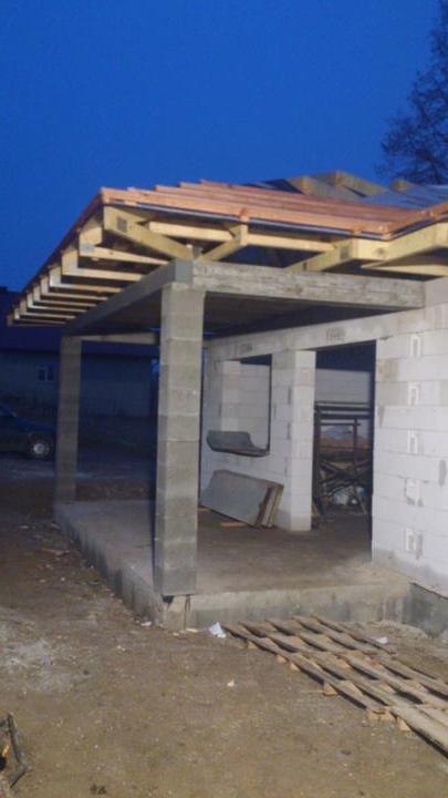 Náš nový domček - Obrázok č. 68