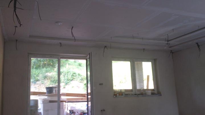 Náš nový domček - Obrázok č. 139