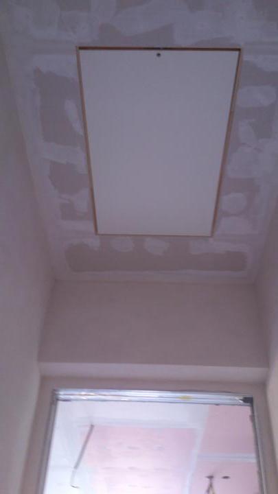 Náš nový domček - Obrázok č. 131