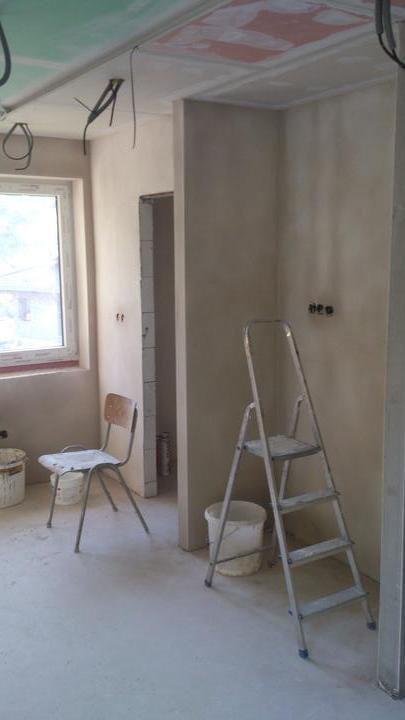 Náš nový domček - Obrázok č. 129