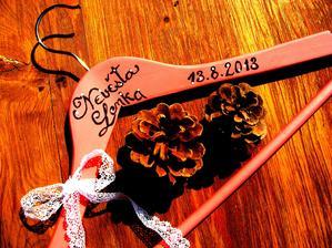 svatby mezi kamarády jsou letos v trendu :-)