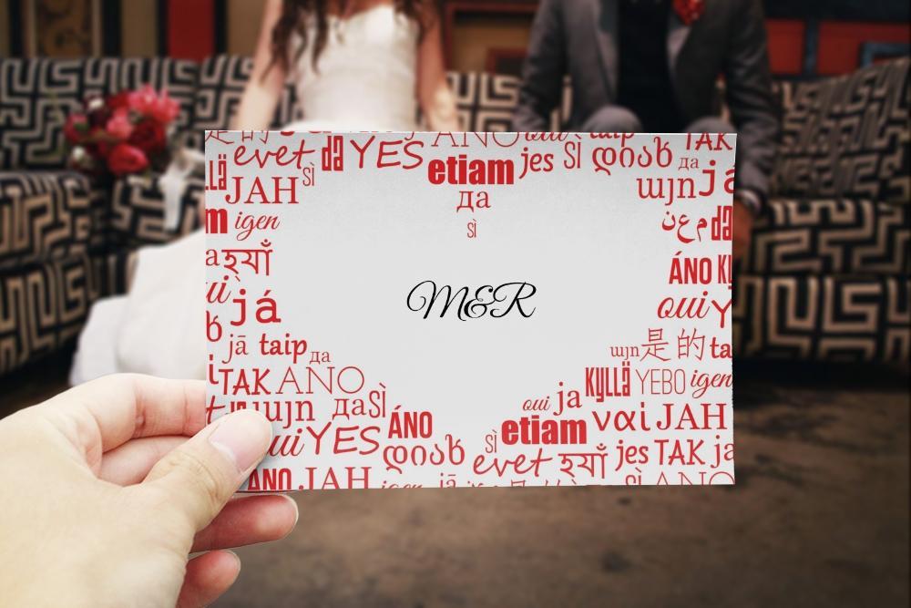 exprestlac - Objednajte na http://www.exprestlac.sk/order/svadobne-oznamenia?option=editor&action=new&id=3545