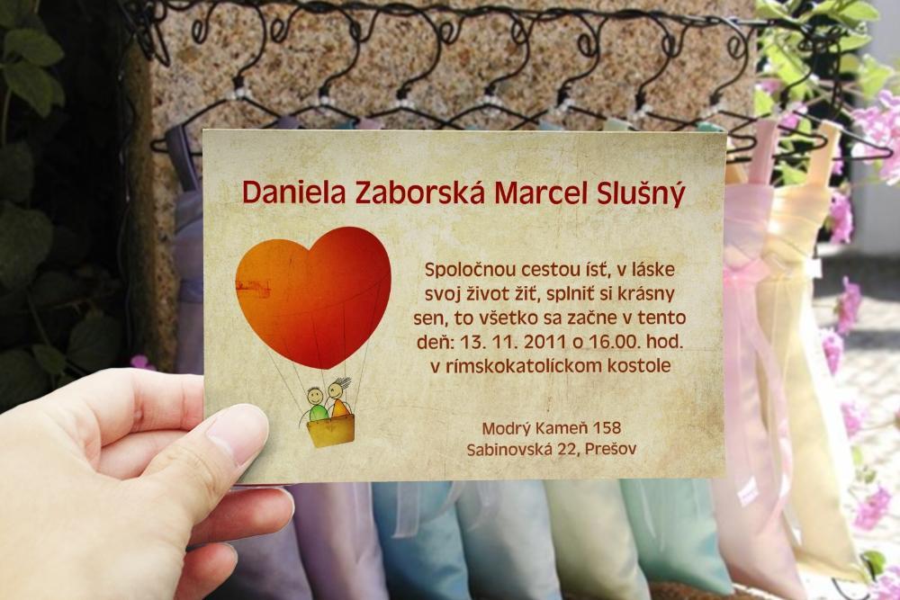 exprestlac - Objednajte na http://www.exprestlac.sk/order/svadobne-oznamenia?option=editor&action=new&id=1213