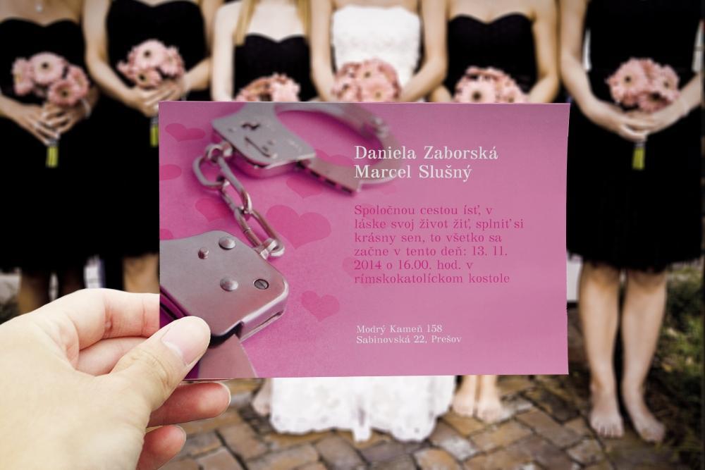 exprestlac - Objednajte na http://www.exprestlac.sk/order/svadobne-oznamenia?option=editor&action=new&id=171