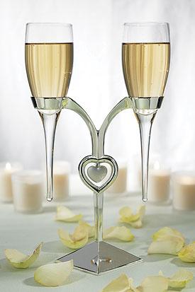 Moja fialova svadba - Tieto sme velmi chceli