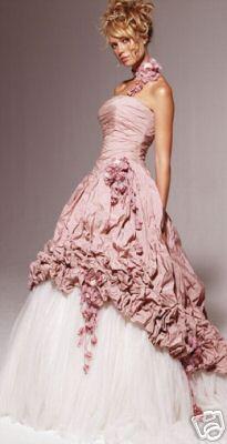 Moja fialova svadba II - Krásne od Ian Stuart