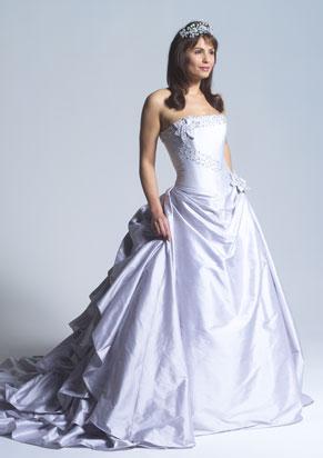 Moja fialova svadba II - Obrázok č. 41