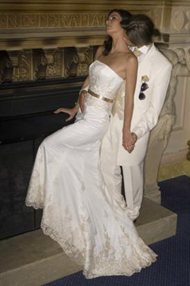 Moja fialova svadba II - Obrázok č. 43