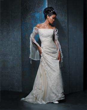 Moja fialova svadba II - Obrázok č. 47