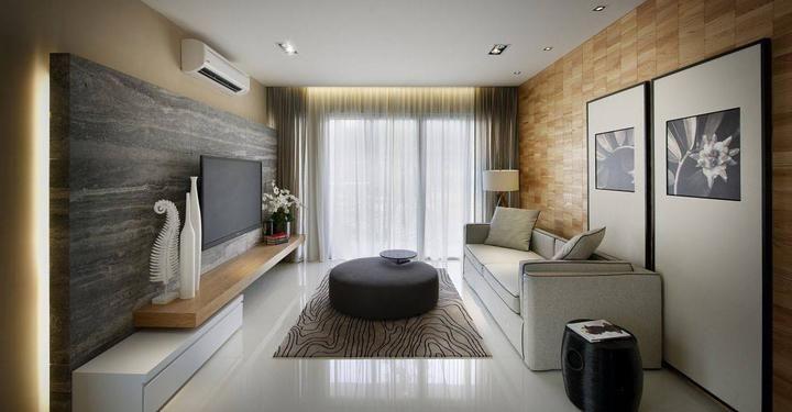 Pêle-mêle pre pekné bývanie - zdroj: www.modrastrecha.sk