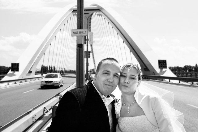 Katarína{{_AND_}}Ivan - Obrázok č. 50