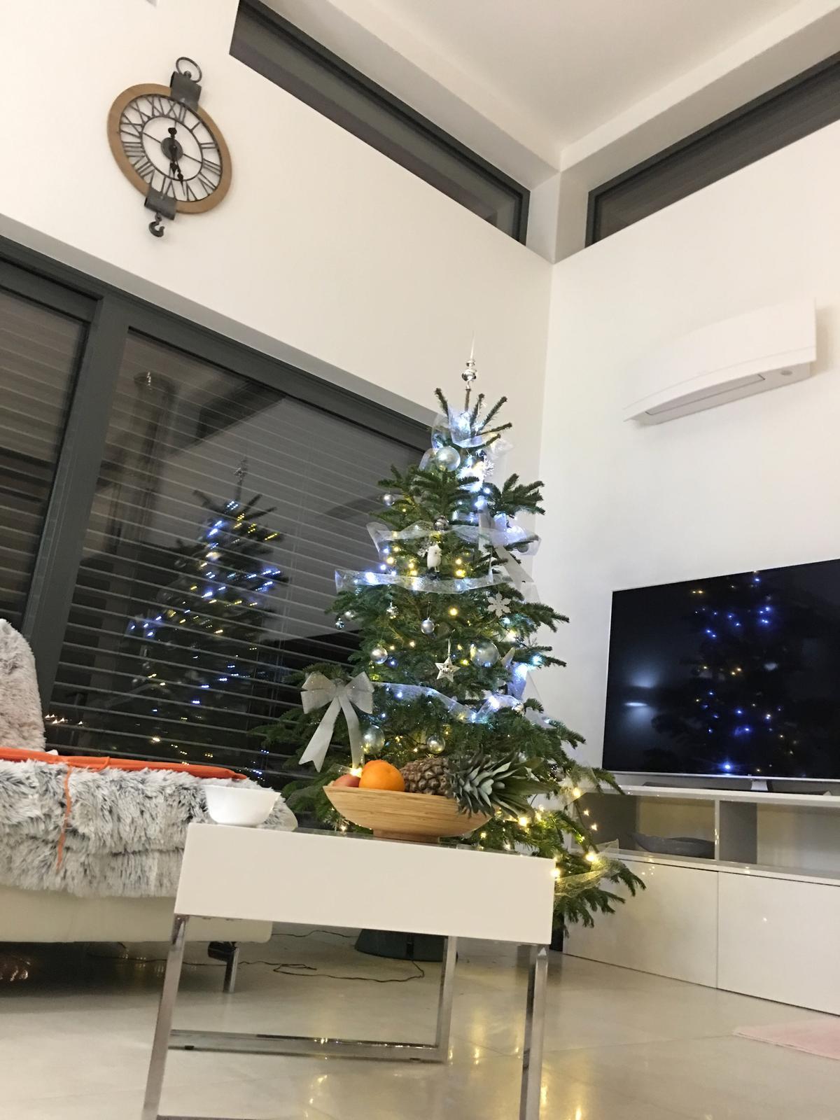 Vianoce 2018 - Obrázok č. 2
