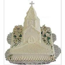 tato torta nesmie chybat..