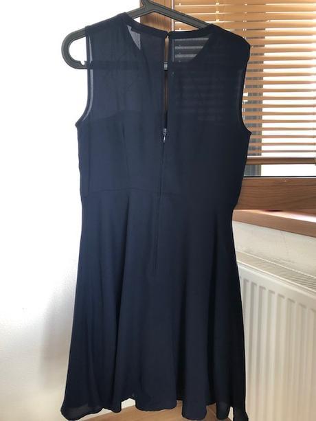 spoločenské šaty Orsay - Obrázok č. 2
