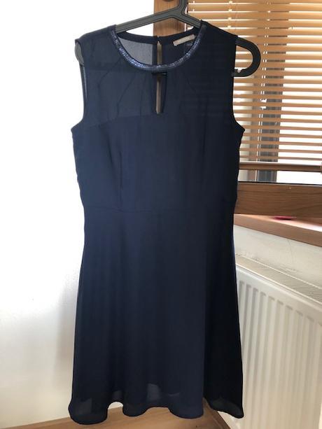 spoločenské šaty Orsay - Obrázok č. 1