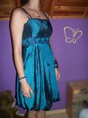 Pekné šaty, 35